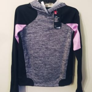 Under Armour women pullover